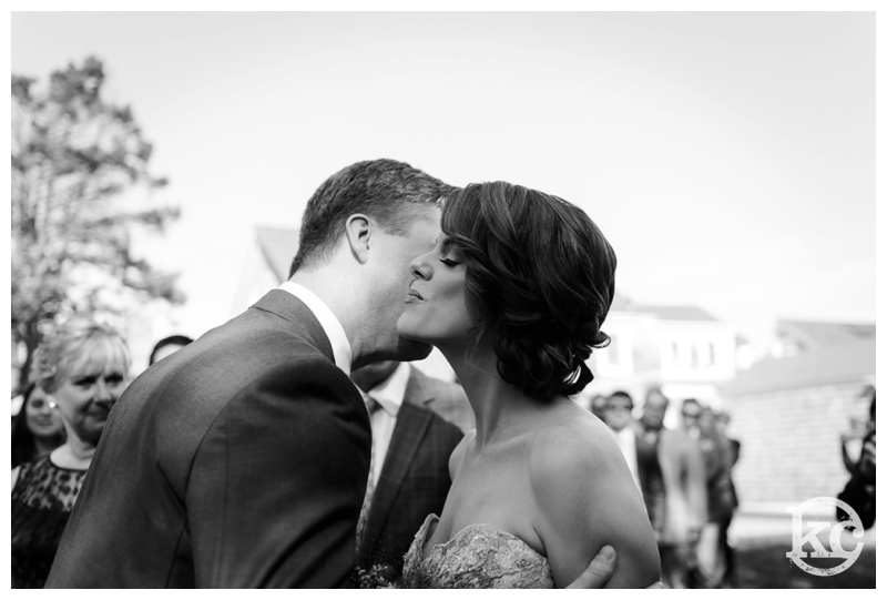 Dennis-Inn-Cape-Cod-wedding-Kristin-Chalmers-Photography_0074