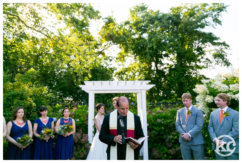 Dennis-Inn-Cape-Cod-wedding-Kristin-Chalmers-Photography_0076