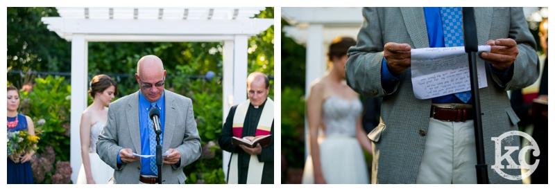Dennis-Inn-Cape-Cod-wedding-Kristin-Chalmers-Photography_0077
