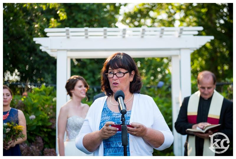 Dennis-Inn-Cape-Cod-wedding-Kristin-Chalmers-Photography_0079