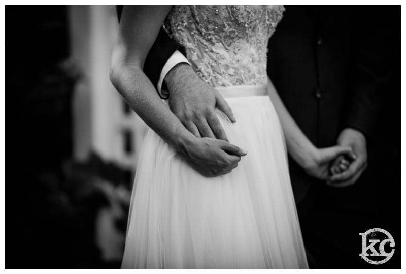 Dennis-Inn-Cape-Cod-wedding-Kristin-Chalmers-Photography_0080