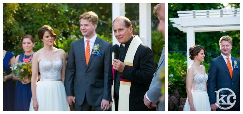 Dennis-Inn-Cape-Cod-wedding-Kristin-Chalmers-Photography_0081