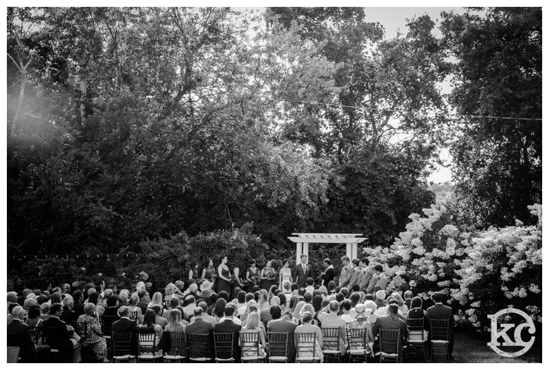Dennis-Inn-Cape-Cod-wedding-Kristin-Chalmers-Photography_0082