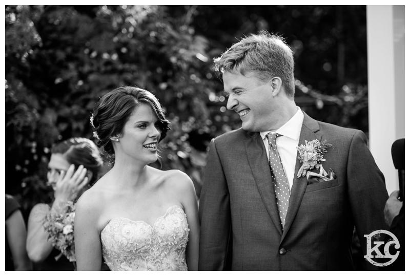 Dennis-Inn-Cape-Cod-wedding-Kristin-Chalmers-Photography_0083