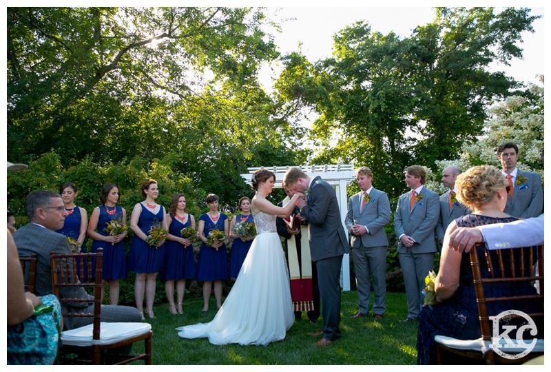 Dennis-Inn-Cape-Cod-wedding-Kristin-Chalmers-Photography_0084