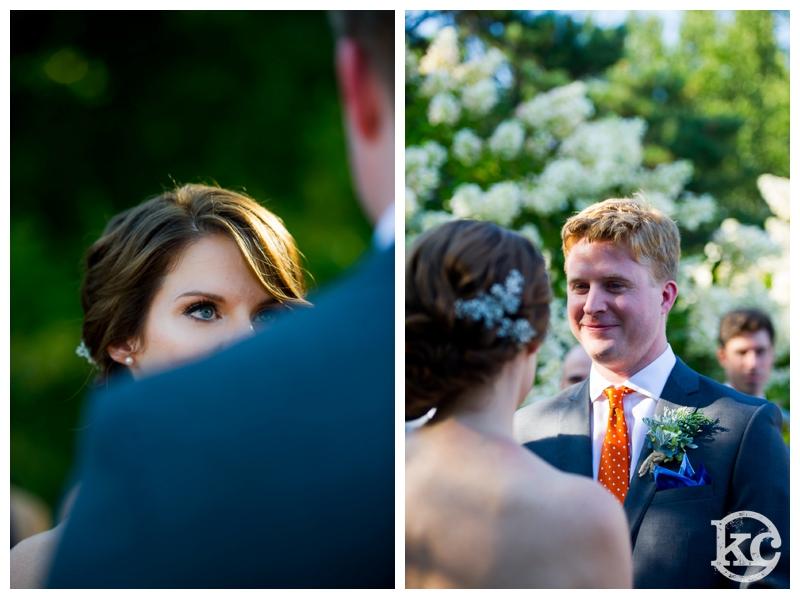 Dennis-Inn-Cape-Cod-wedding-Kristin-Chalmers-Photography_0085