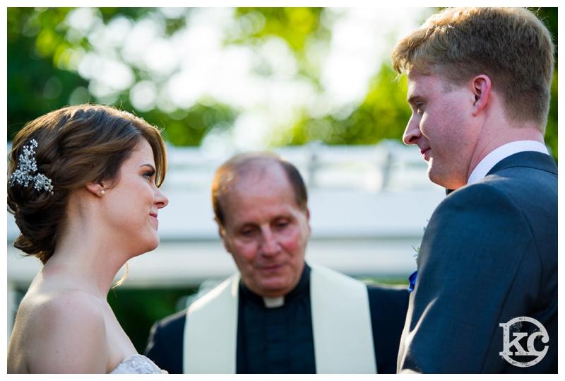 Dennis-Inn-Cape-Cod-wedding-Kristin-Chalmers-Photography_0086