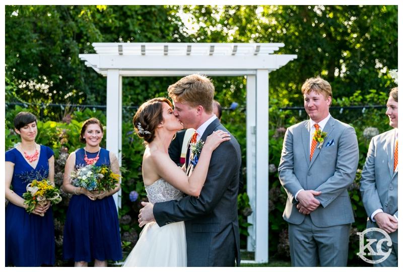 Dennis-Inn-Cape-Cod-wedding-Kristin-Chalmers-Photography_0087