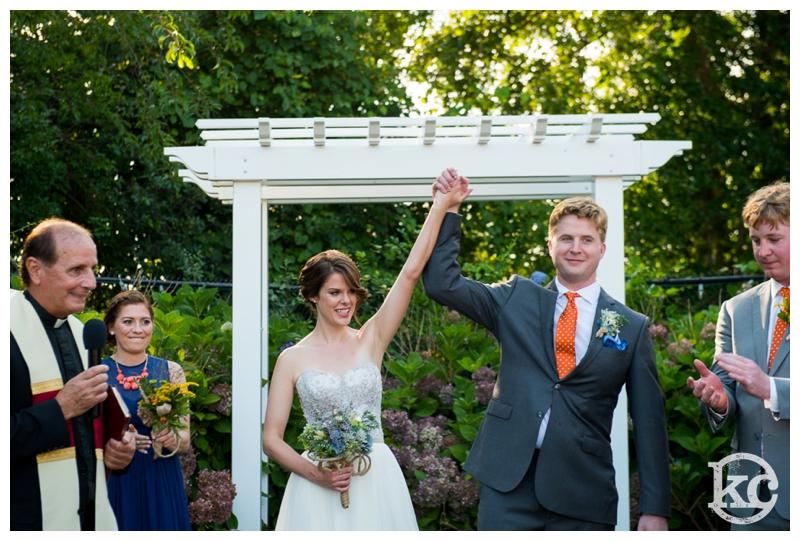 Dennis-Inn-Cape-Cod-wedding-Kristin-Chalmers-Photography_0088