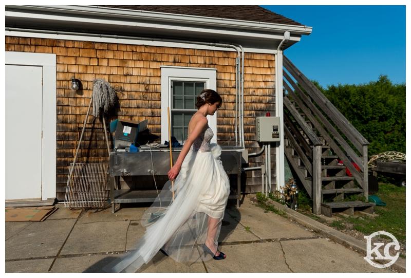 Dennis-Inn-Cape-Cod-wedding-Kristin-Chalmers-Photography_0089