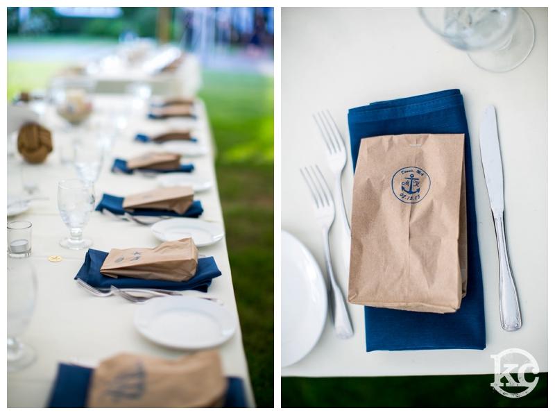 Dennis-Inn-Cape-Cod-wedding-Kristin-Chalmers-Photography_0094