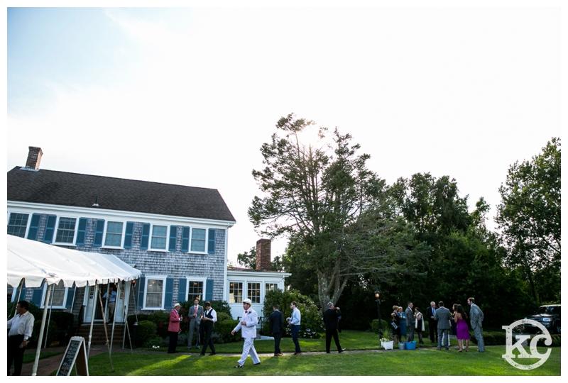 Dennis-Inn-Cape-Cod-wedding-Kristin-Chalmers-Photography_0095