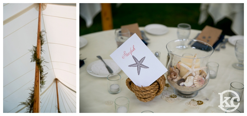 Dennis-Inn-Cape-Cod-wedding-Kristin-Chalmers-Photography_0096