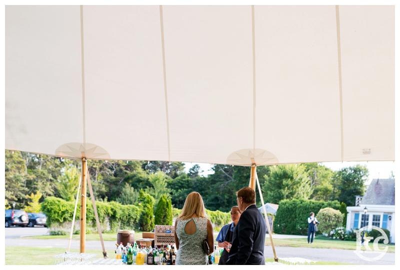 Dennis-Inn-Cape-Cod-wedding-Kristin-Chalmers-Photography_0097