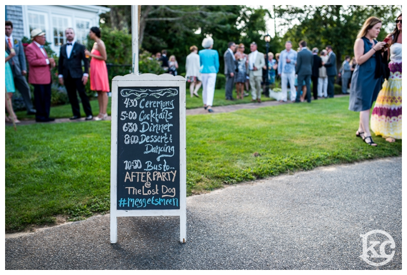 Dennis-Inn-Cape-Cod-wedding-Kristin-Chalmers-Photography_0098