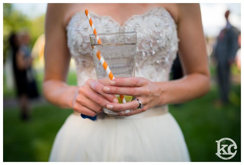 Dennis-Inn-Cape-Cod-wedding-Kristin-Chalmers-Photography_0099