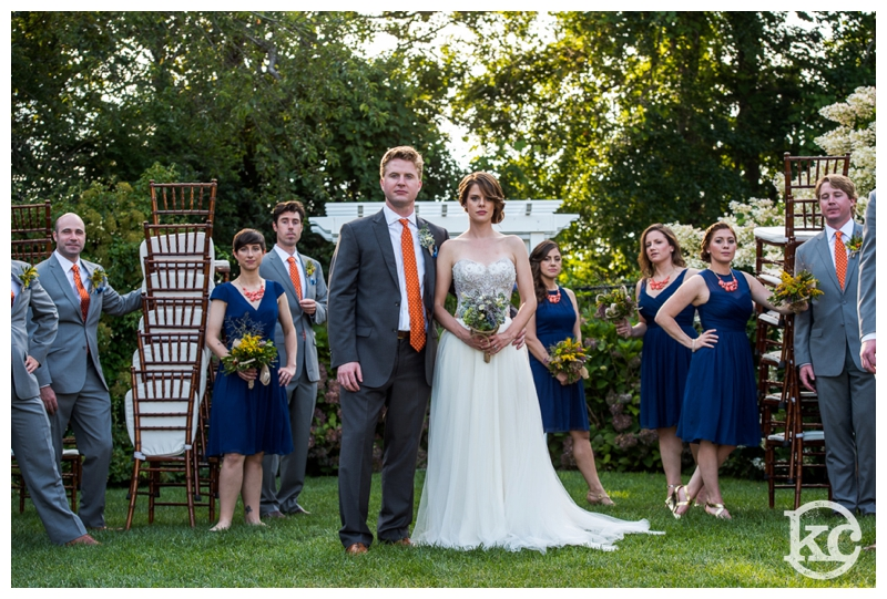 Dennis-Inn-Cape-Cod-wedding-Kristin-Chalmers-Photography_0101