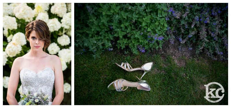 Dennis-Inn-Cape-Cod-wedding-Kristin-Chalmers-Photography_0102