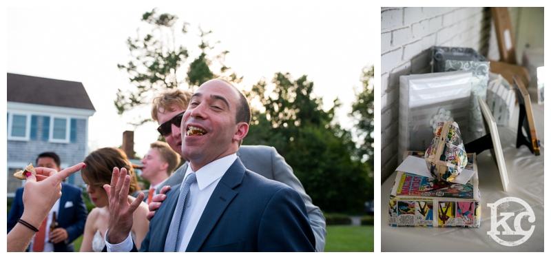 Dennis-Inn-Cape-Cod-wedding-Kristin-Chalmers-Photography_0105