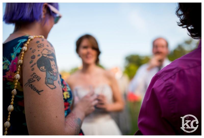 Dennis-Inn-Cape-Cod-wedding-Kristin-Chalmers-Photography_0106