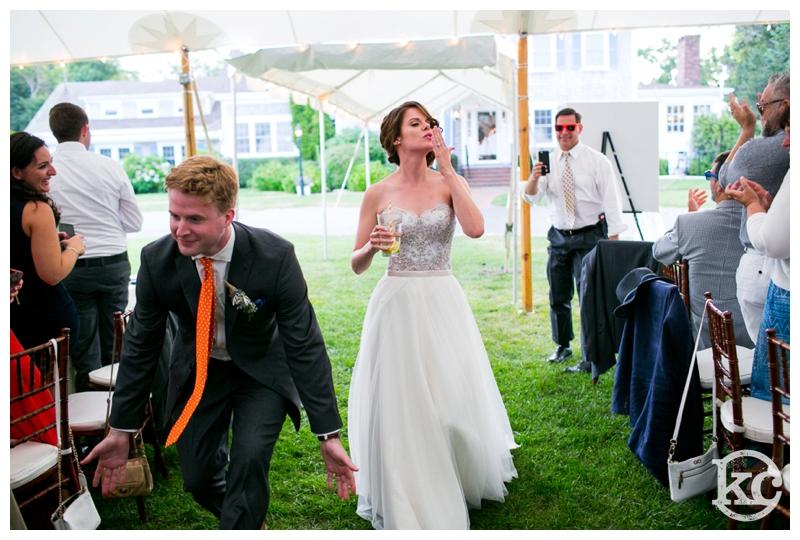 Dennis-Inn-Cape-Cod-wedding-Kristin-Chalmers-Photography_0109