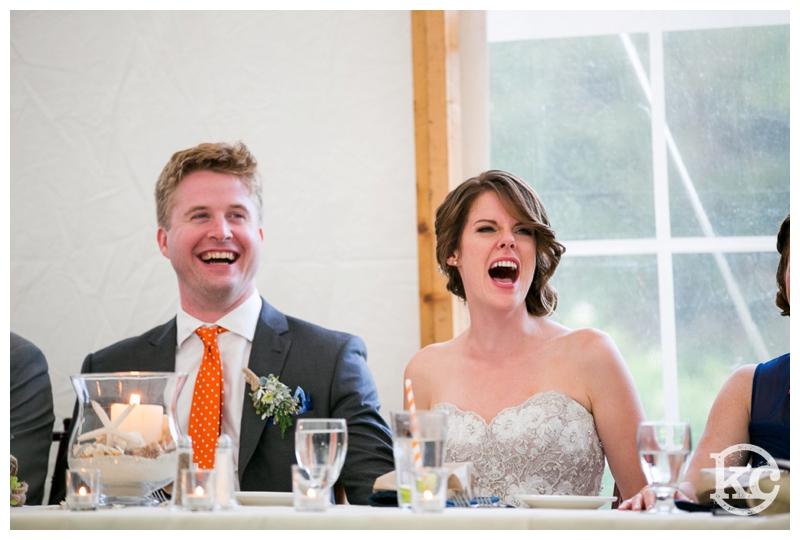 Dennis-Inn-Cape-Cod-wedding-Kristin-Chalmers-Photography_0111