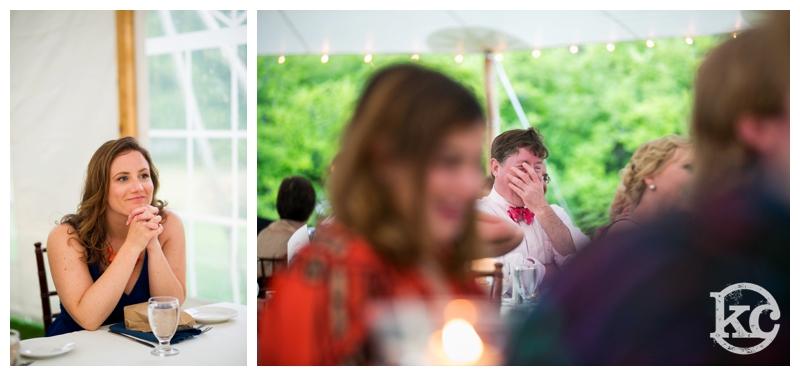 Dennis-Inn-Cape-Cod-wedding-Kristin-Chalmers-Photography_0112