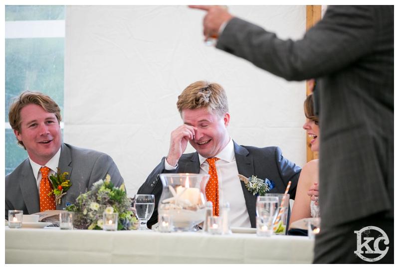 Dennis-Inn-Cape-Cod-wedding-Kristin-Chalmers-Photography_0114