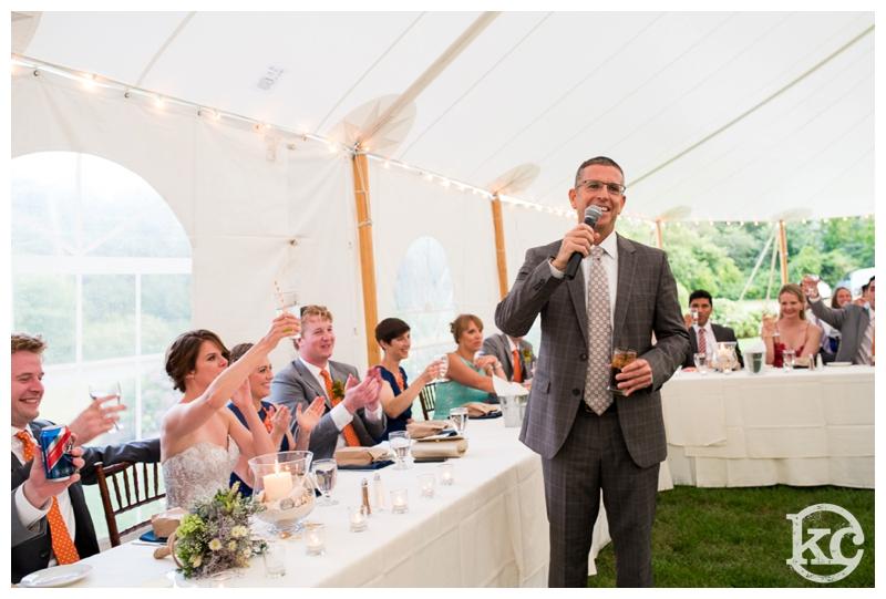 Dennis-Inn-Cape-Cod-wedding-Kristin-Chalmers-Photography_0115
