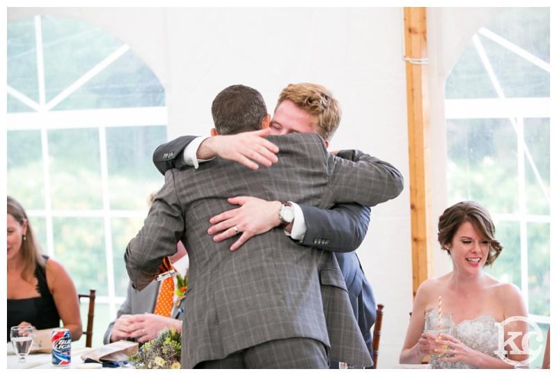 Dennis-Inn-Cape-Cod-wedding-Kristin-Chalmers-Photography_0116
