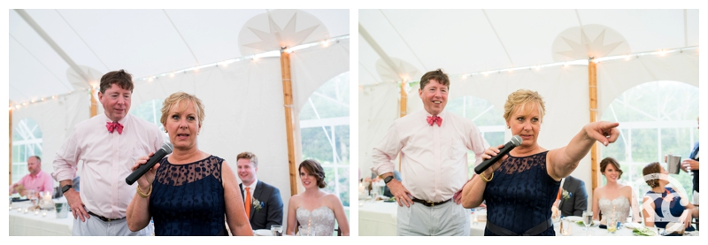 Dennis-Inn-Cape-Cod-wedding-Kristin-Chalmers-Photography_0117