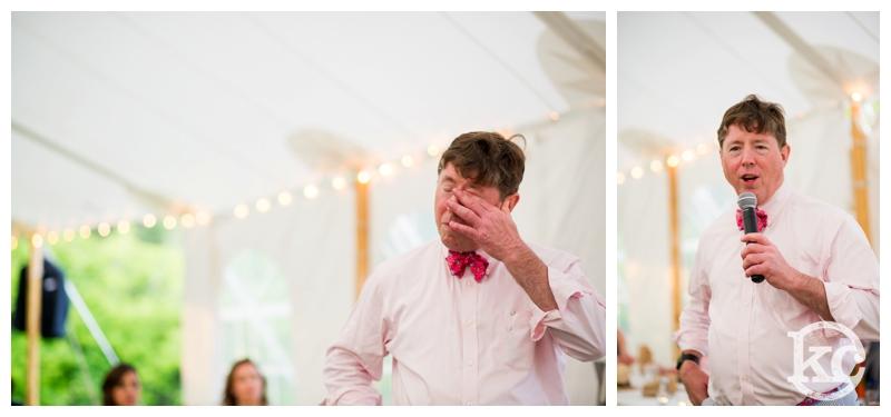 Dennis-Inn-Cape-Cod-wedding-Kristin-Chalmers-Photography_0118