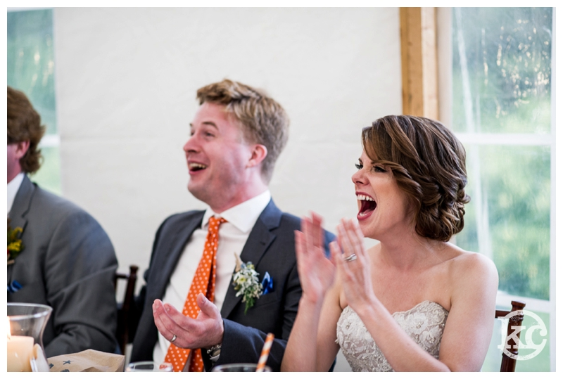 Dennis-Inn-Cape-Cod-wedding-Kristin-Chalmers-Photography_0119
