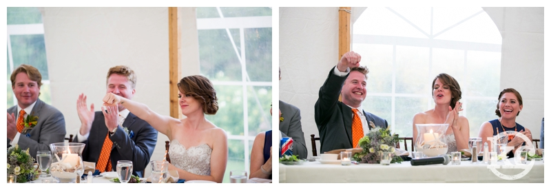 Dennis-Inn-Cape-Cod-wedding-Kristin-Chalmers-Photography_0120