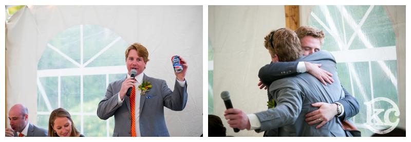 Dennis-Inn-Cape-Cod-wedding-Kristin-Chalmers-Photography_0121