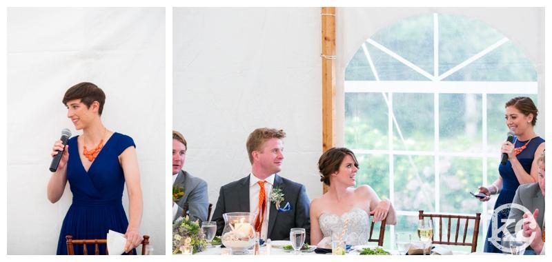 Dennis-Inn-Cape-Cod-wedding-Kristin-Chalmers-Photography_0122