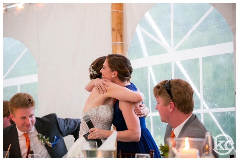 Dennis-Inn-Cape-Cod-wedding-Kristin-Chalmers-Photography_0123