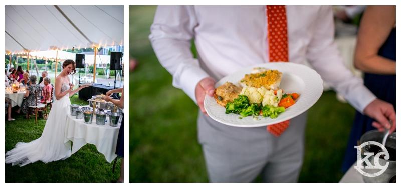 Dennis-Inn-Cape-Cod-wedding-Kristin-Chalmers-Photography_0124