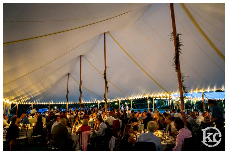 Dennis-Inn-Cape-Cod-wedding-Kristin-Chalmers-Photography_0125
