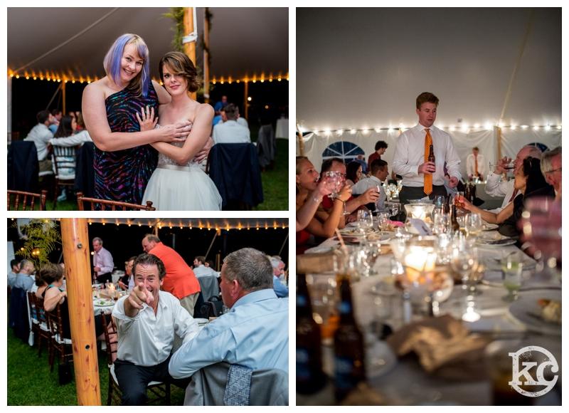 Dennis-Inn-Cape-Cod-wedding-Kristin-Chalmers-Photography_0127