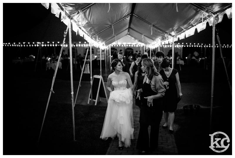 Dennis-Inn-Cape-Cod-wedding-Kristin-Chalmers-Photography_0128