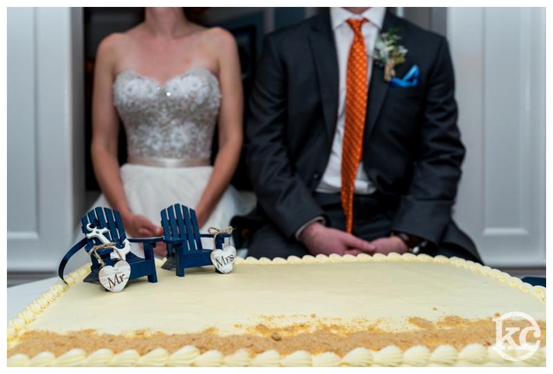 Dennis-Inn-Cape-Cod-wedding-Kristin-Chalmers-Photography_0129