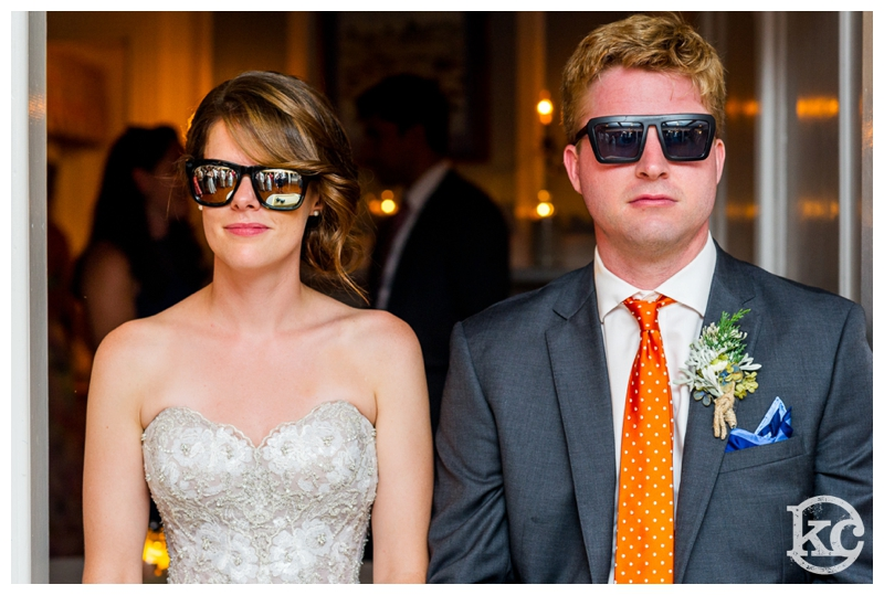 Dennis-Inn-Cape-Cod-wedding-Kristin-Chalmers-Photography_0130