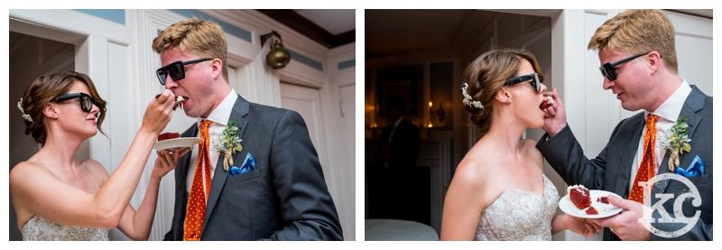 Dennis-Inn-Cape-Cod-wedding-Kristin-Chalmers-Photography_0131