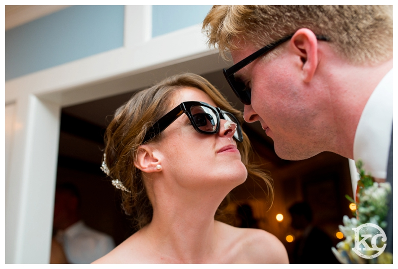 Dennis-Inn-Cape-Cod-wedding-Kristin-Chalmers-Photography_0132