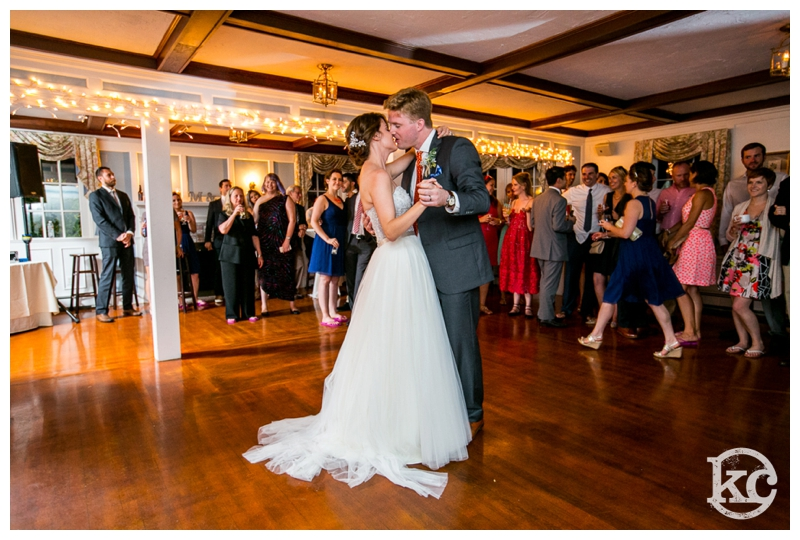 Dennis-Inn-Cape-Cod-wedding-Kristin-Chalmers-Photography_0133