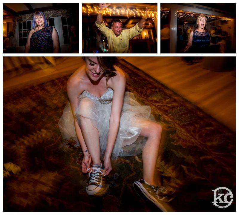 Dennis-Inn-Cape-Cod-wedding-Kristin-Chalmers-Photography_0134