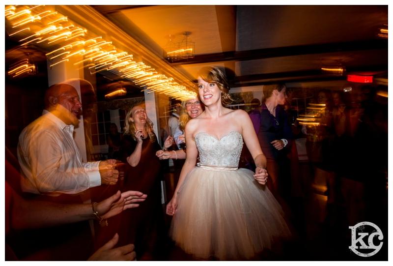 Dennis-Inn-Cape-Cod-wedding-Kristin-Chalmers-Photography_0135