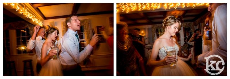Dennis-Inn-Cape-Cod-wedding-Kristin-Chalmers-Photography_0137