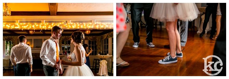 Dennis-Inn-Cape-Cod-wedding-Kristin-Chalmers-Photography_0138